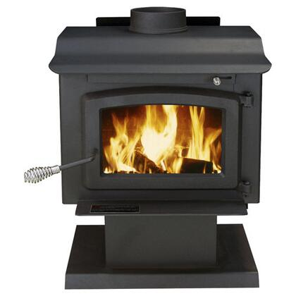 US Stove APS1100B