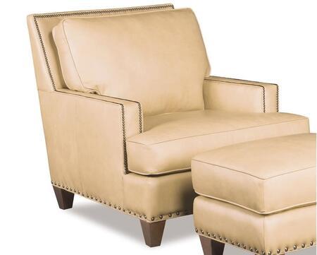 Aspen Lenado Stationary Chair Shown in Beige