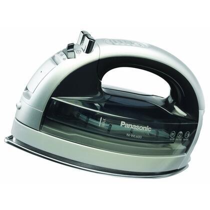Panasonic NIWL600