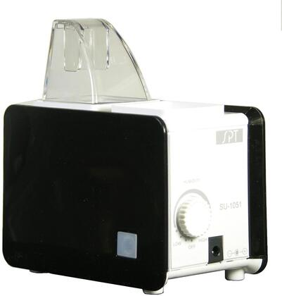 Sunpentown Humidifier