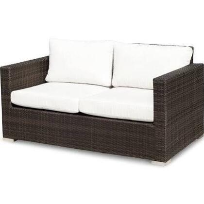 Source Outdoor SO-400-02 Lucaya Love Seat