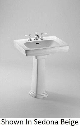 Toto LPT530N01 Bath Sink