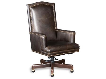 Woodward Chanel Home Office Chair