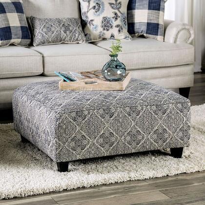 Furniture of America Nash Main Image
