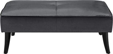 Fine Mod Imports FMI10071 Danial Bench In