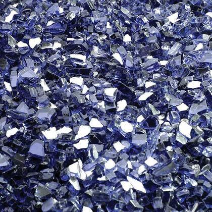 Blue Main Image