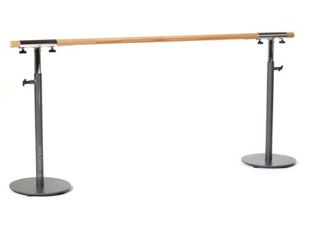MERRITHEW ST021X 8-Feet Stability Barre