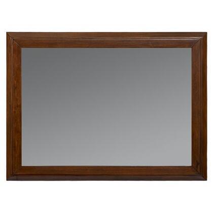 Martin 3710 Bedford Series Rectangular Dresser Mirror