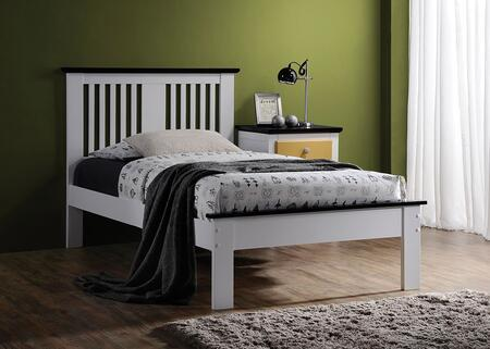 Acme Furniture 25453F2PC Bedroom Sets