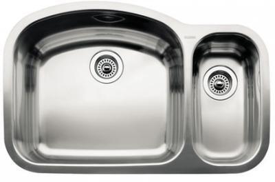 Blanco 440246 Kitchen Sink