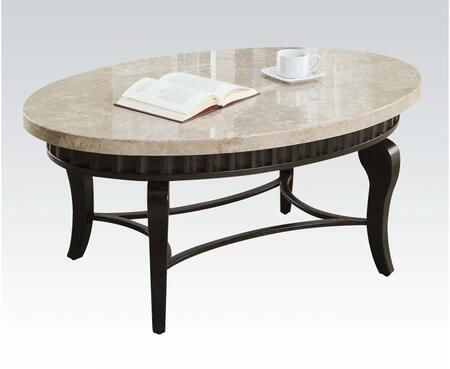 Acme Furniture 80071  Table