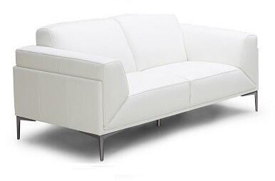 J and M Furniture Davos Main Image
