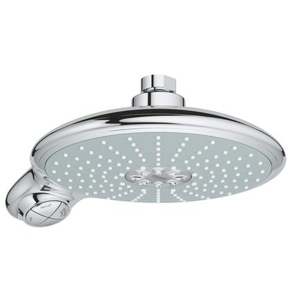 Grohe 27767000 1 1