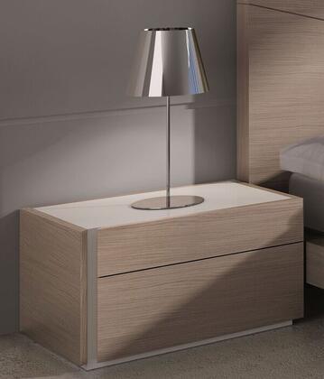 J and M Furniture Evora main image