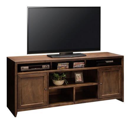Legends Furniture BS1331BRB
