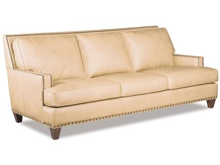 Aspen Regis Stationary Sofa