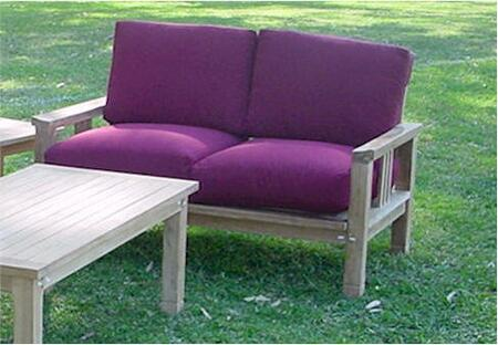 Anderson DS30125439  Patio Love Seat