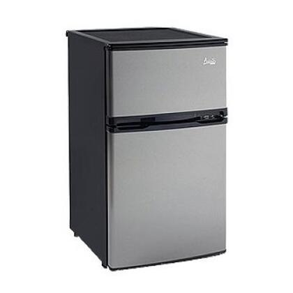 Avanti RA3103SST Freestanding Refrigerator |Appliances Connection