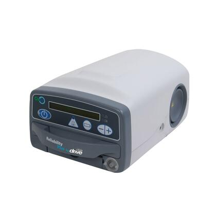 Drive Medical RS00410