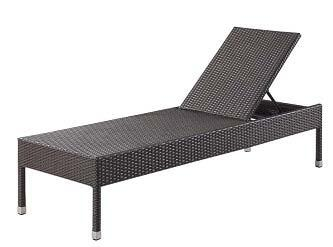 Global Furniture USA B922  Lounge Chair