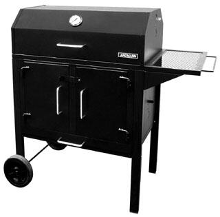Landmann 590131  Charcoal Grill |Appliances Connection