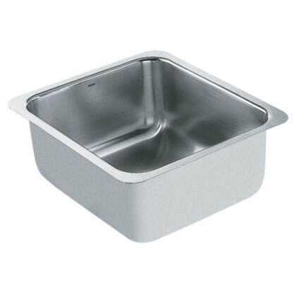 Moen S22351 Kitchen Sink