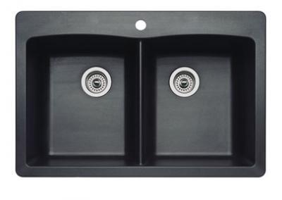 Blanco 440220 Kitchen Sink