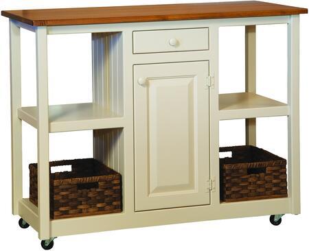 Chelsea Home Furniture 4650241BMN