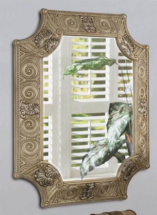 Yuan Tai VR4560M Virginia Series Other Portrait Wall Mirror