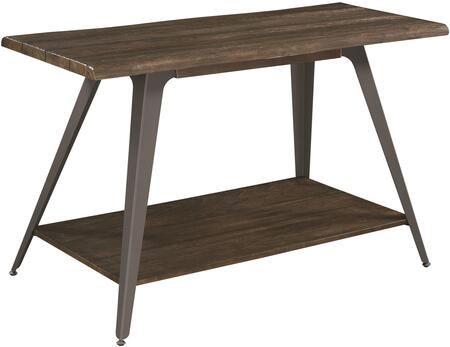 Scott Living Occasional Groups Sofa Table