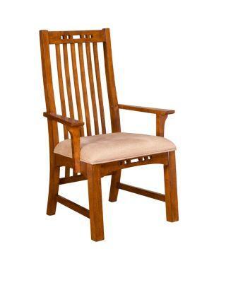 Broyhill 4078580SET Artisan Ridge Living Room Chairs