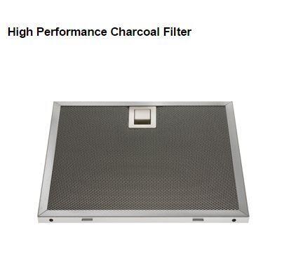Falmec HP Filter