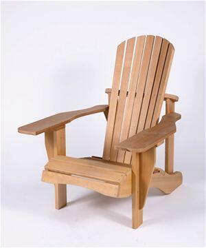 Cedar Delite RCFNC7X9675  Patio Chair