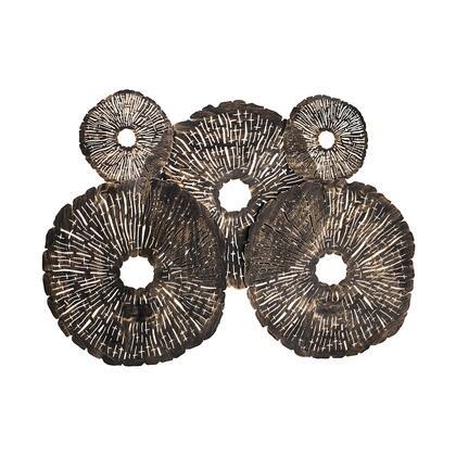 Dimond Corallina 8468 059