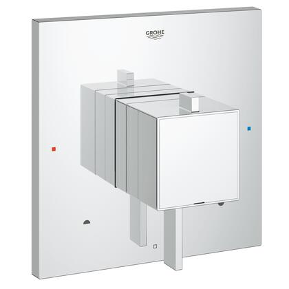 Grohe 19925000 1 1