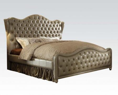 Acme Furniture 21237EK  Bed