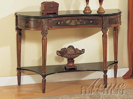 Acme Furniture 08402