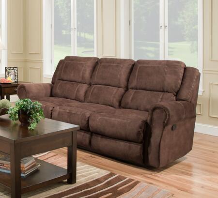 Zoom In Lane Furniture Osborn Sofa