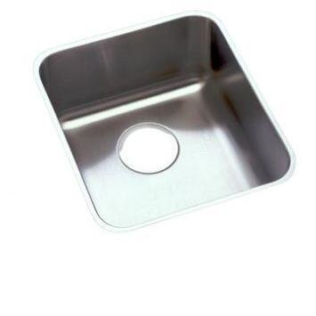 Elkay ELUH1316PDBG  Sink