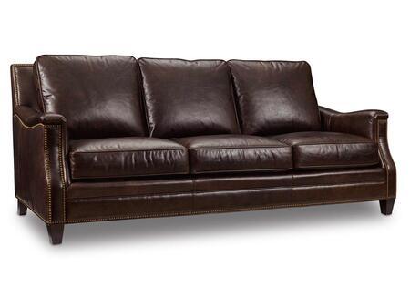 Huntington Collis Stationary Sofa