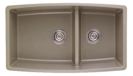 Blanco 441315 Kitchen Sink