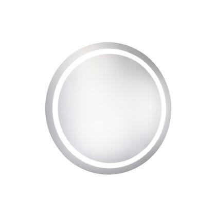 Elegant Lighting Nova MRE 6006