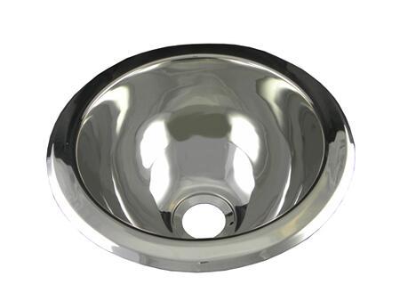 Opella 18085045 Bar Sink