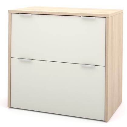 Bestar Furniture 150631 i3 by Bestar Lateral File
