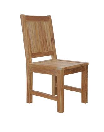 Anderson CHD2026  Patio Chair
