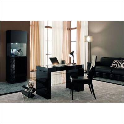 Rossetto R413850000028  Office Desk