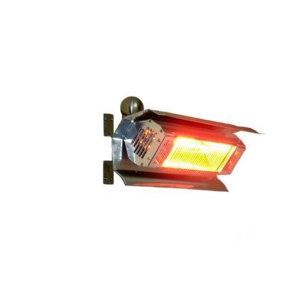 Fire Sense 02110