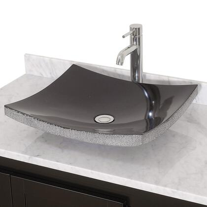Wyndham Collection WCGS1 Bath Sink