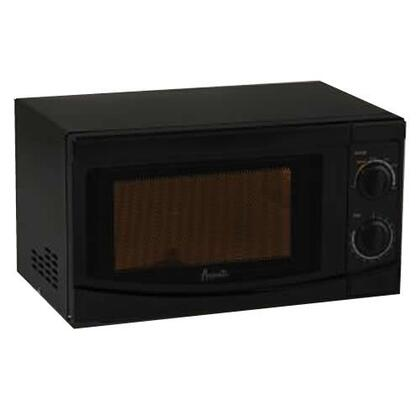Avanti MO7221MB Countertop Microwave |Appliances Connection