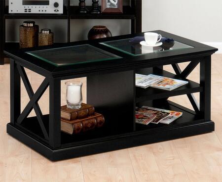 Jofran 2271 Transitional Table